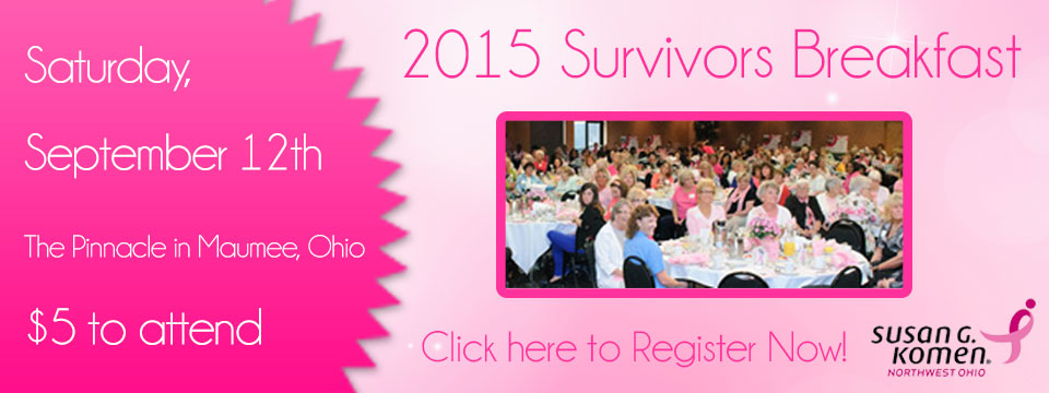 2015-Survivor-Breakfast-Banner