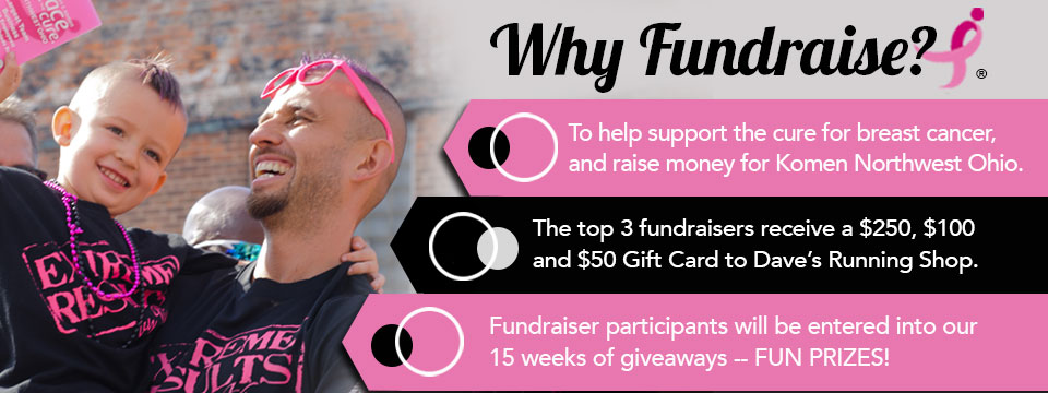 2015-Why-Fundraise-Banner