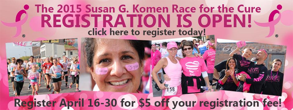2015-race-registration