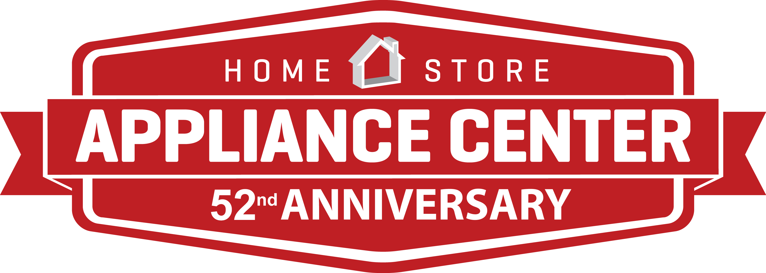 Appliance Center Logo