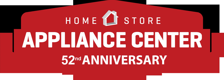 Appliance Center Logo
