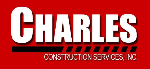 Charles Construction