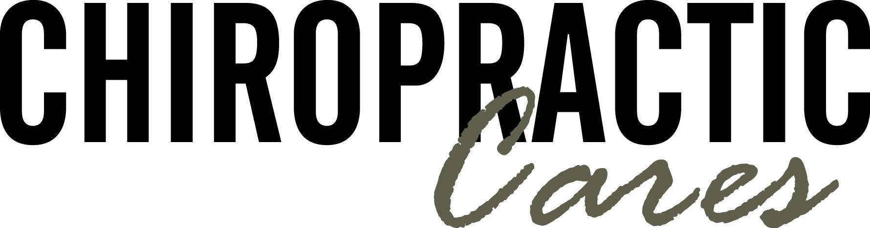 Chiropractic Cares