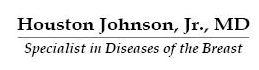 Dr. Houston Johnson