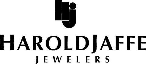 Harold Jaffe Logo