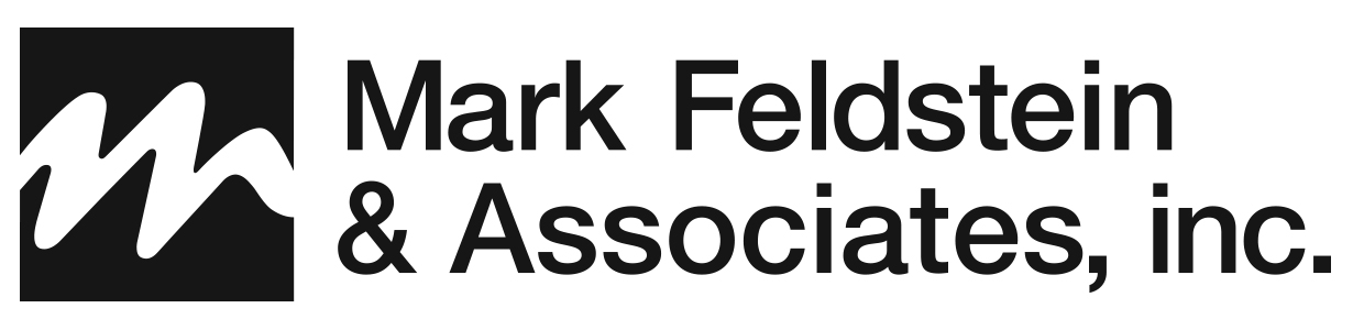 Mark Feldstein and Associates