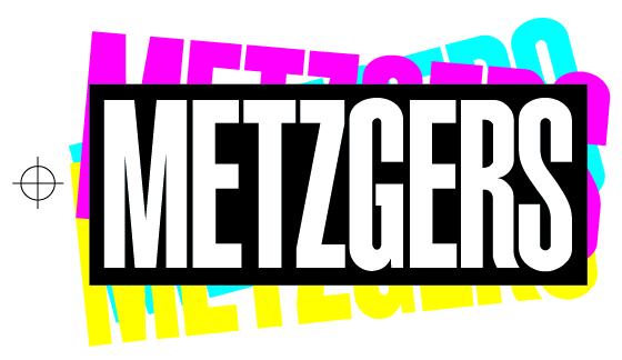 Metzgers_4C-01