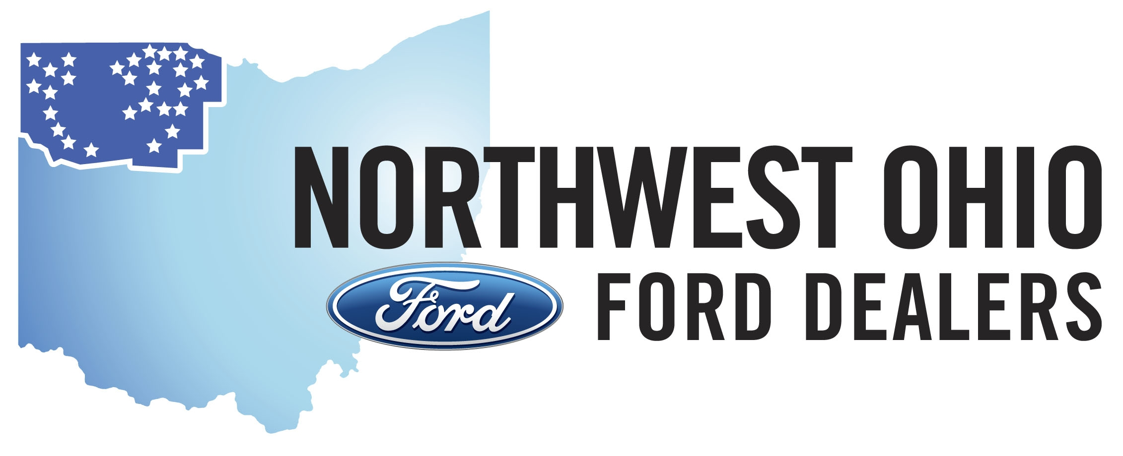 NW Ohio Ford