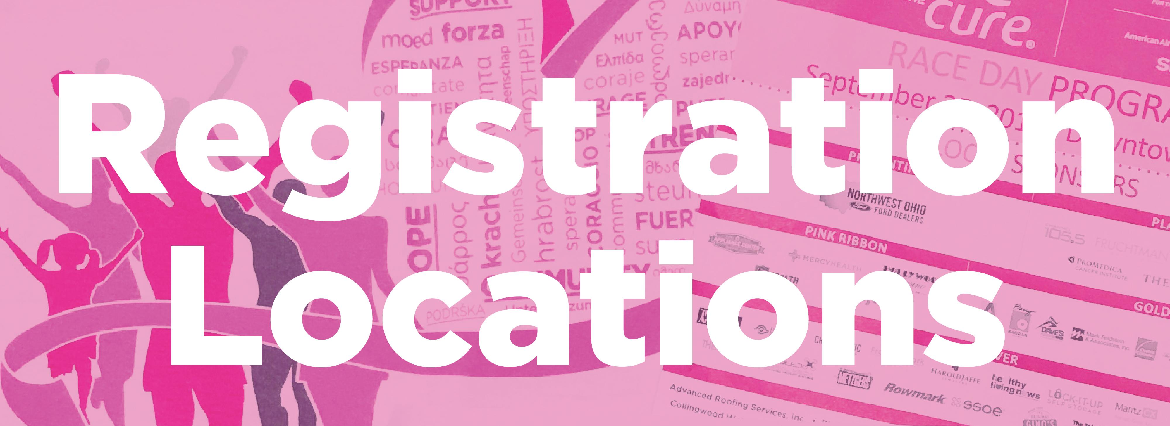 Registration-location-banner-01