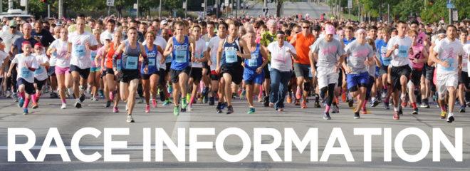 race-information-banner