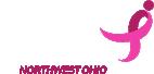 Susan G Komen® Northwest Ohio Logo
