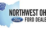 Northwest Ohio Ford Dealers