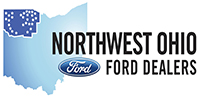 Northwest Ohio Ford Dealers