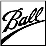 Ball Corporation B&W