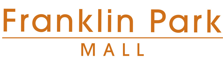 Franklin Park Mall logo 471