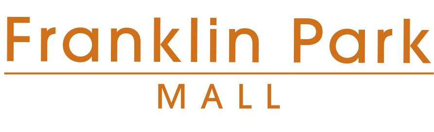 Franklin Park Mall logo 471