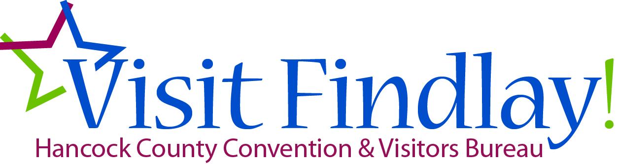 Hancock County Convention and Visitors Bureau