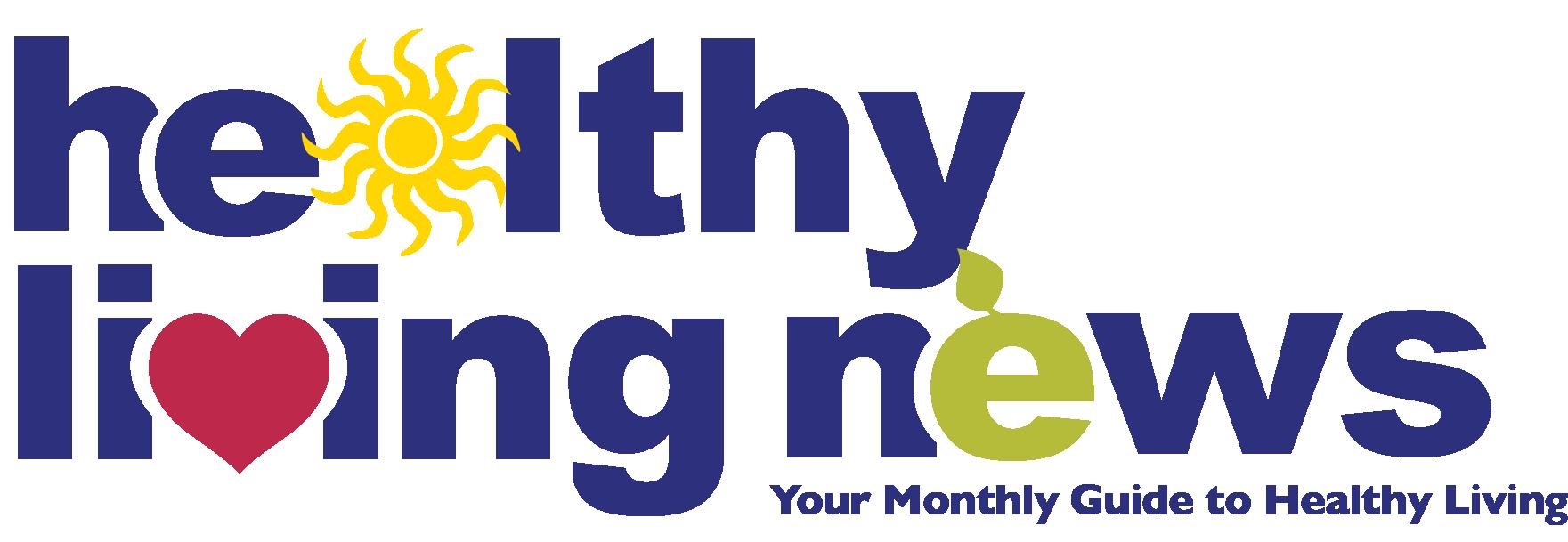 Healthy Living News