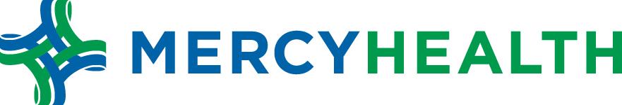 Mercy Health Logo 2016