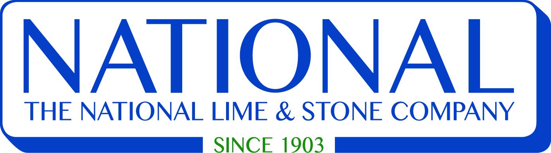 National_logo