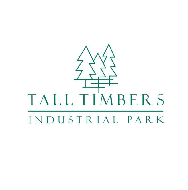 Tall Timbers logo