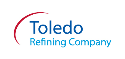 ToledoRefiningCompany_3Color