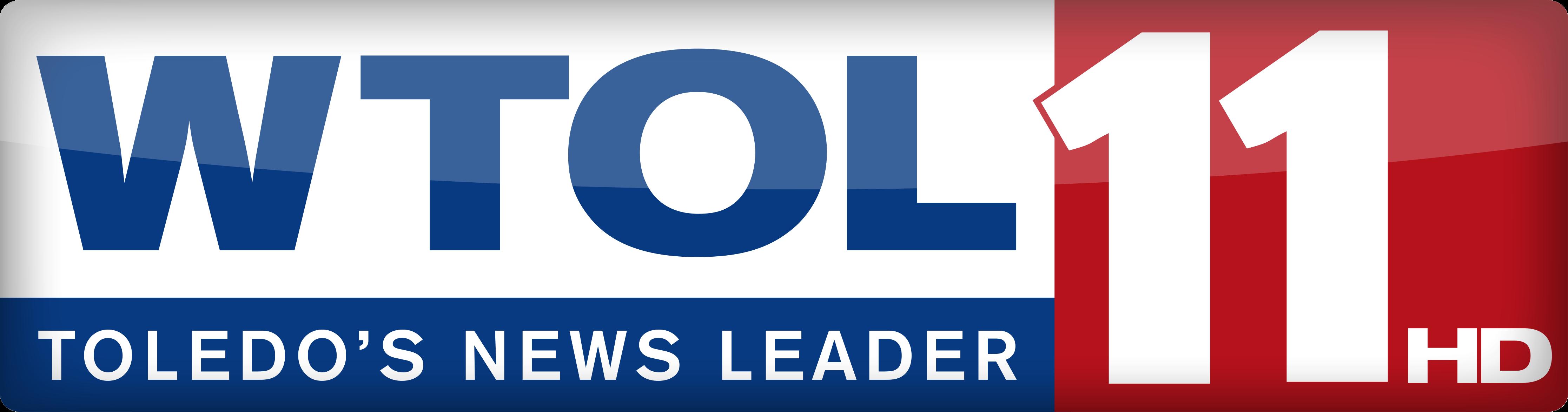 WTOL 11 Logo 2015-1