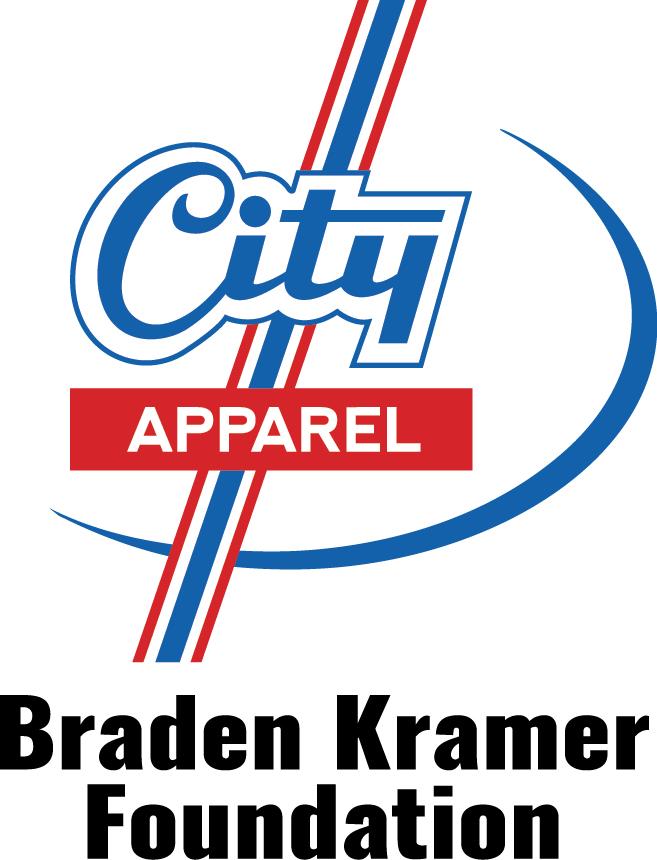 city apparel and bredan kramer