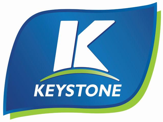 keystone foods2