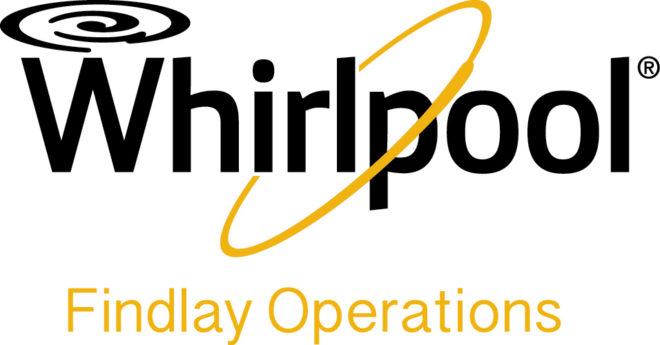 whirlpool logo findlay operations-01