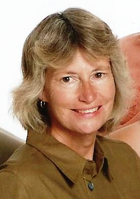 Pam Graver-Koenig IMO Toledo