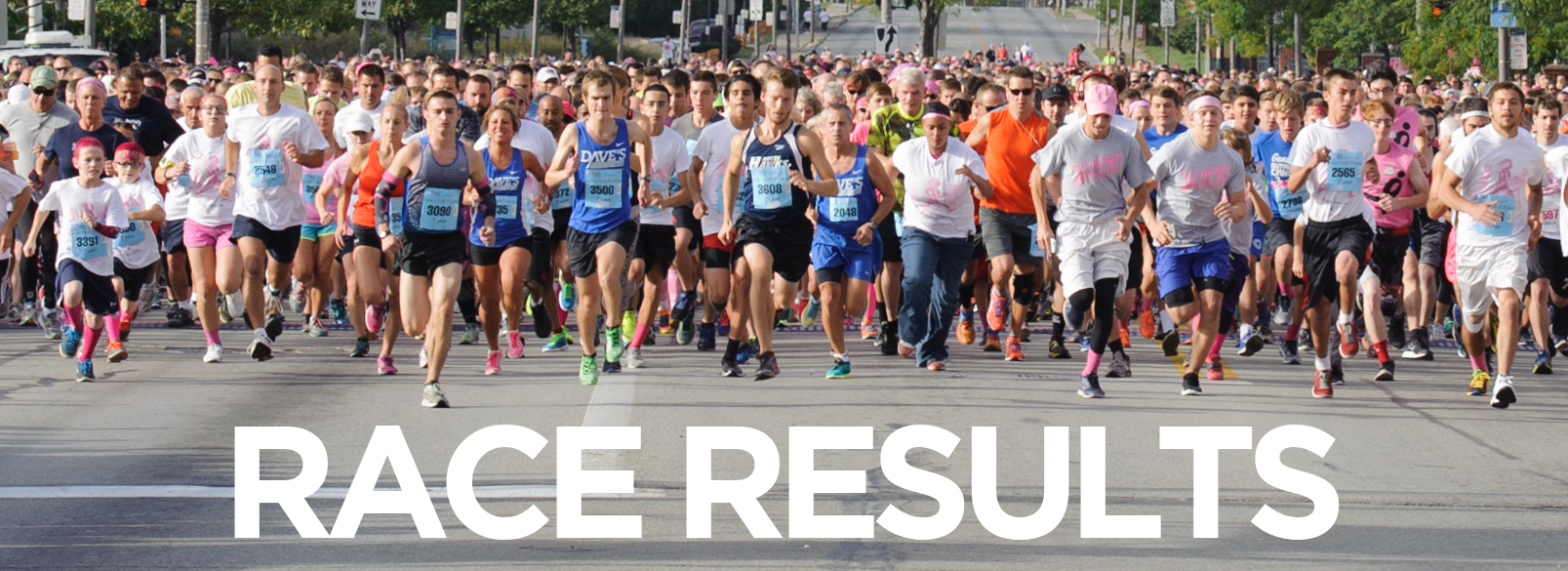 race-results-banner